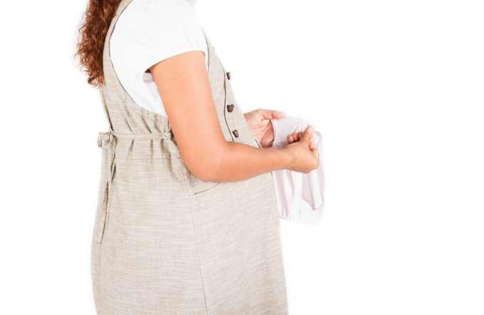 hamilelikte-beyaz-akinti-1-1